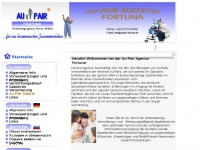 aupair-fortuna.de