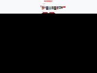 kino-worms.de Webseite Vorschau
