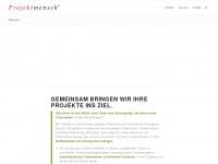 projektmensch.com