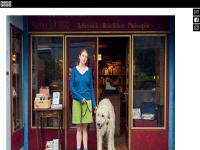 kinoklub-erfurt.de Webseite Vorschau