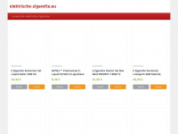 elektrische-zigarette.eu
