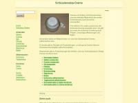 schuessler-salze-creme.de