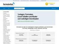 formularbox.de