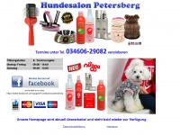 tibet-terrier.de