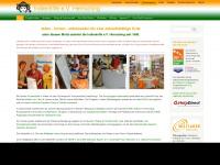 indienhilfe-herrsching.de