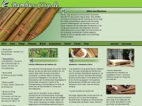 bambus-city.de
