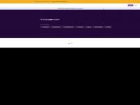 monsterboard.nl