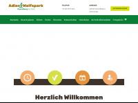 adler-wolfspark.de