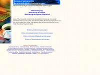 abc-rentenversicherungen.de