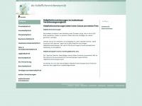abc-haftpflichtversicherungen.de