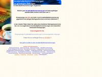 abc-hundehaftpflichtversicherungen.de