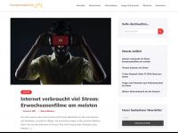 energievergleich24.de