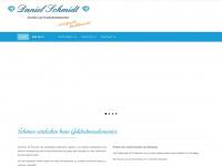 goldschmiedemeister-pinneberg.de