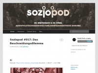 soziopod.de