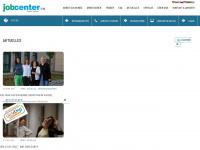jobcenter-stadt-kassel.de