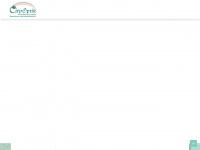 kinderoptik-leipzig.de Webseite Vorschau