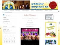 brauhaus-karlsruhe.com