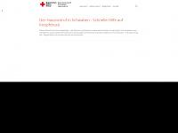 hausnotruf-schwaben.de