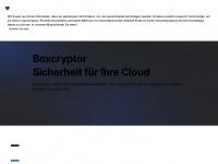 boxcryptor.com