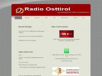 radio-osttirol.at