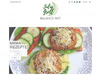 balance-akt.de