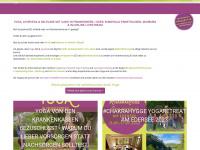 yoga-im-burgwald.de