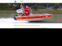 wasserwacht-olching.de