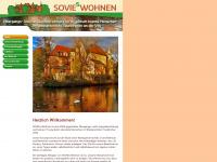 sovies-wohnen.de