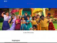 oevb-arena.de