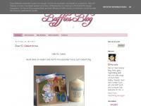 baffiebastelt.blogspot.com