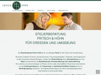 Fritschundhoehn.de