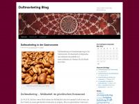 duft-marketing.org