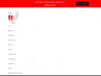 sparkassen-phoenix-halbmarathon.de Webseite Vorschau