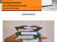 therapage-apfelcomputer.de