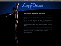 Energydancers.de