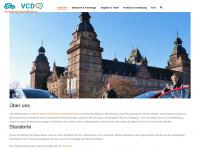 carsharing-aschaffenburg.de