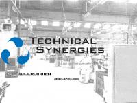 syntech.ch