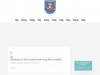 schuetzengau-rhoen-grabfeld.de