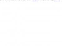 europrinz.at