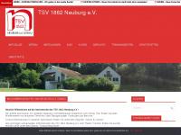 tsv1862-neuburg.de