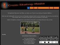 cross-skating-media.de