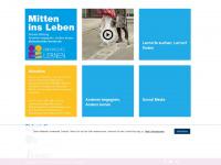 diakonisches-lernen.de