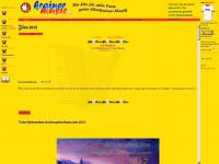 krainer-music.de