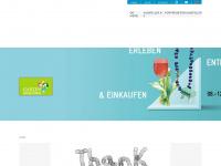 ihm-handwerk-design.com