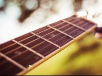 gernot-gawlik.de Webseite Vorschau