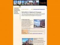 stadtrundfahrt-magdeburg.info