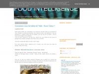 foodintelligence.blogspot.com