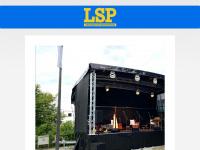 lsp-online.de