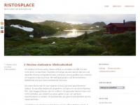 ristosplace.de