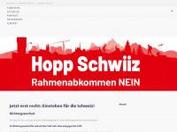 lukas-reimann.ch
